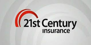 21 centry insurance