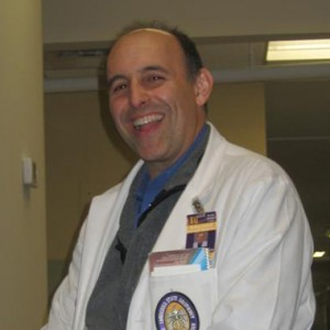 Lee Engel MD